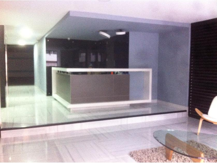 Apartamento en Venta Carrera 39a, Cabecera Del Llano, Bucaramanga