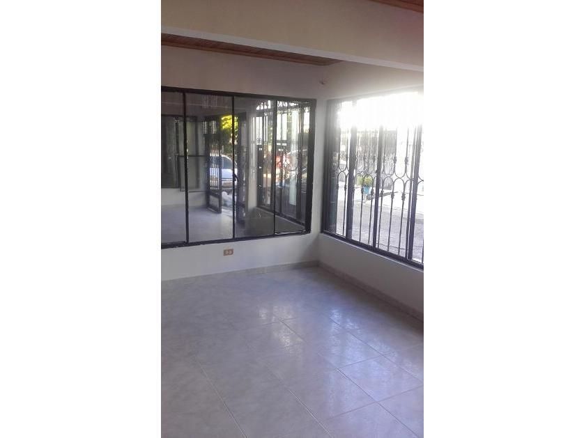 Casa en Venta en Barrio Macunaima, Macunaima, Villavicencio