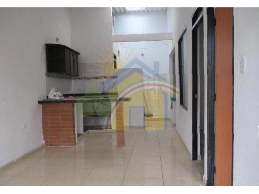 Casa en Venta Centro, Villavicencio