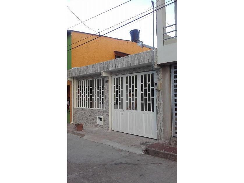 Casa en Venta en Olimpico, Villavicencio