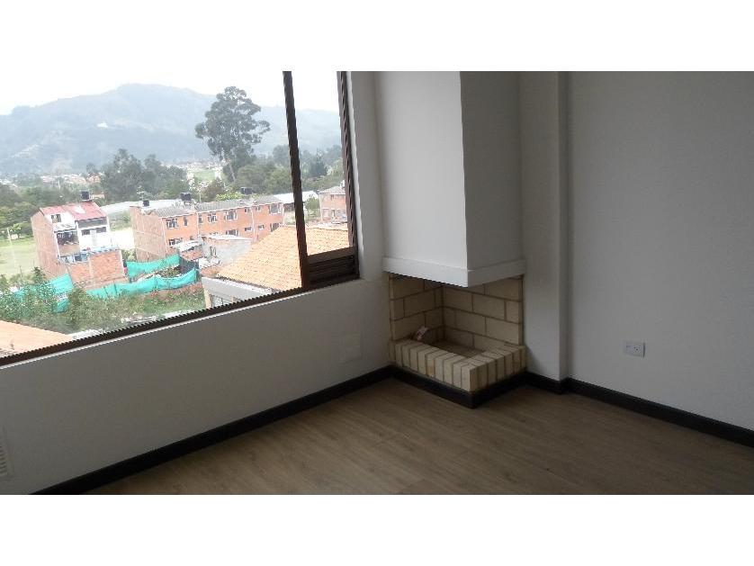 Apartamento en Venta en Vivenza, Chía, Cundinamarca
