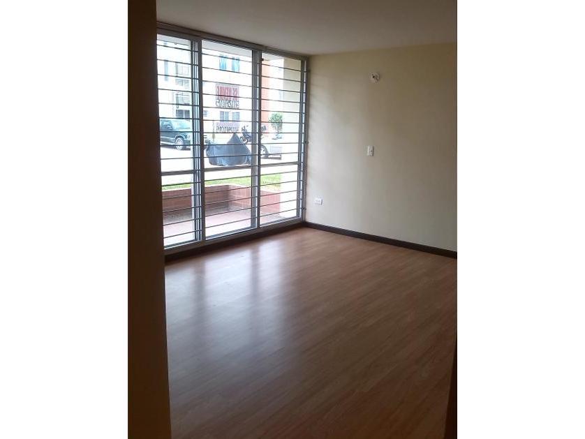 Apartamento en Arriendo Cra 12 # 21, Funza, Cundinamarca