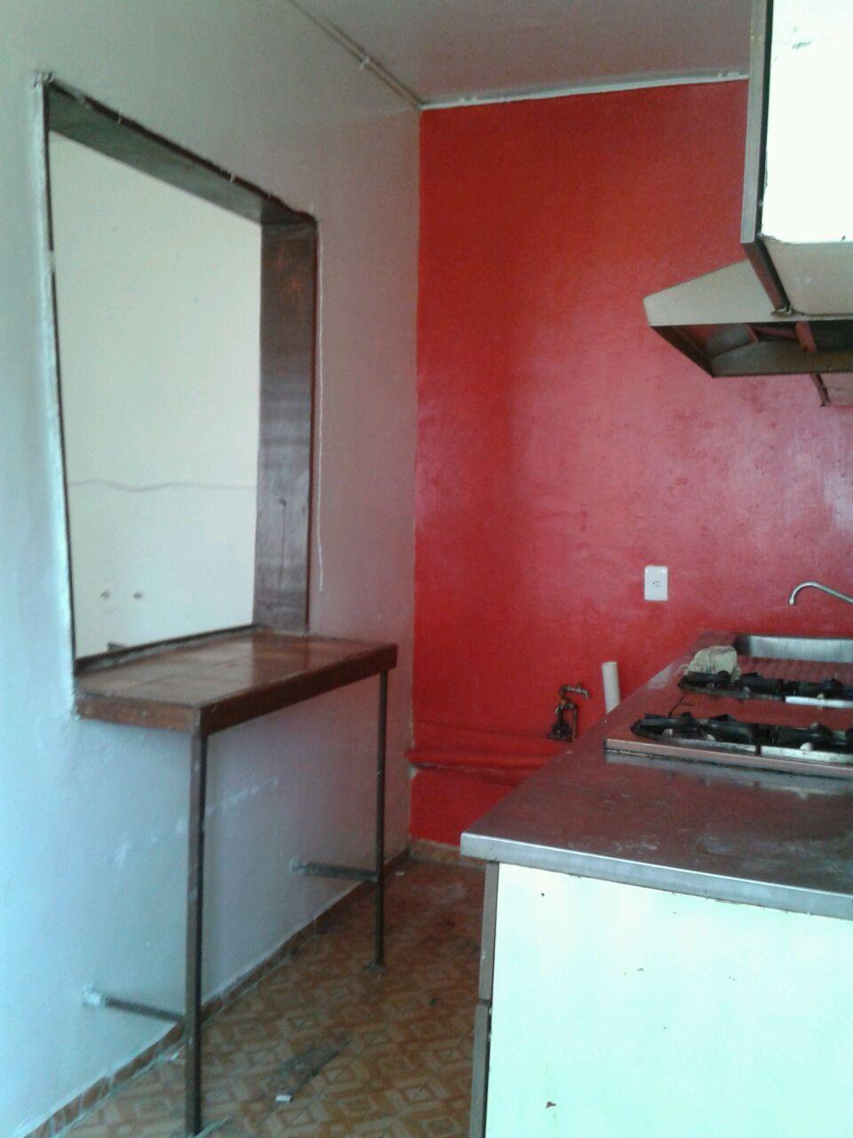 Departamento en Renta Calle 4 Num 308, Agrícola Pantitlán, Iztacalco
