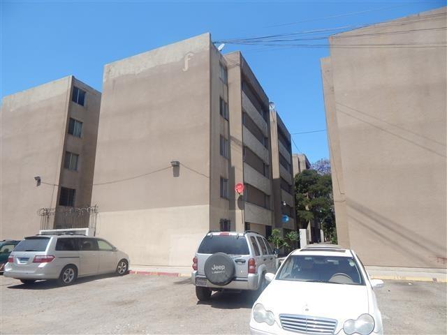 Departamento en Venta La Meza, Mesa De Tijuana, Baja California
