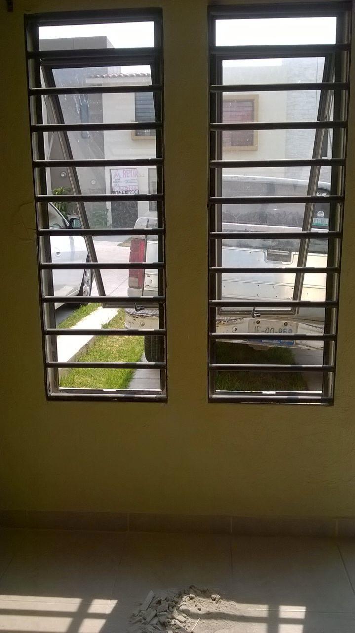 Casa en condominio en Renta Rio Altea, San Agustin, Tlajomulco De Zúñiga