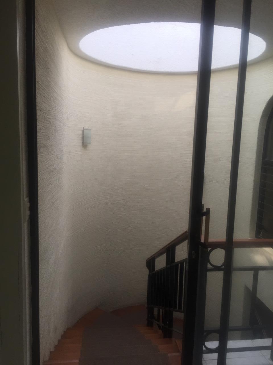 Casa en condominio en Renta Avenida Guadalupe 6226, Guadalajara, Jalisco