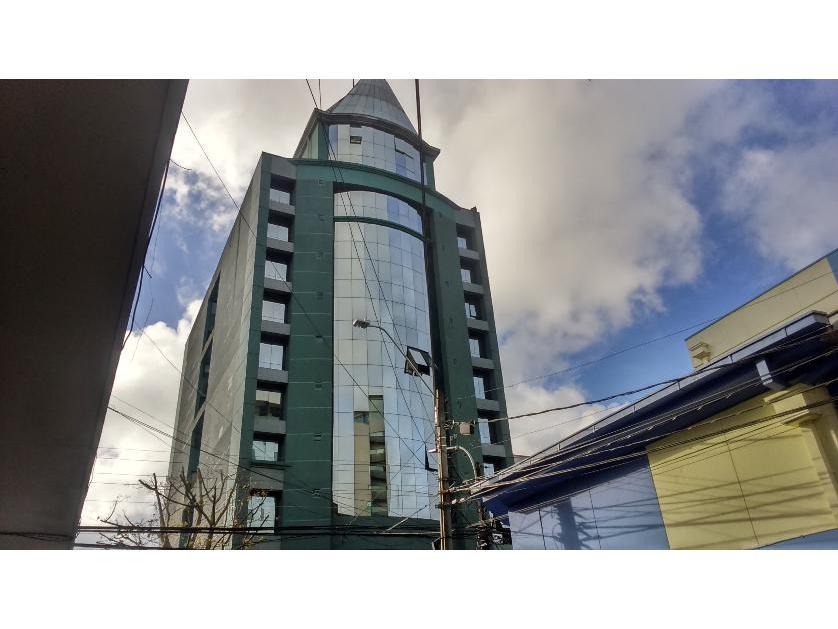 Oficina en Venta Angol 436, Concepción