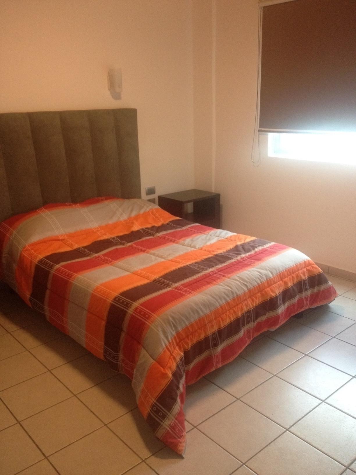 Departamento en Renta Pages Llergo 349-a, Nueva Villahermosa, Villahermosa