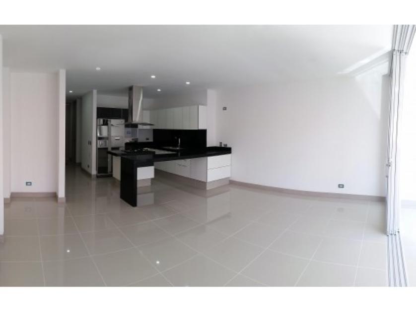 Apartamento en Venta Calle 12a Oeste # 2b 1-24, Santa Teresita Norte, Cali
