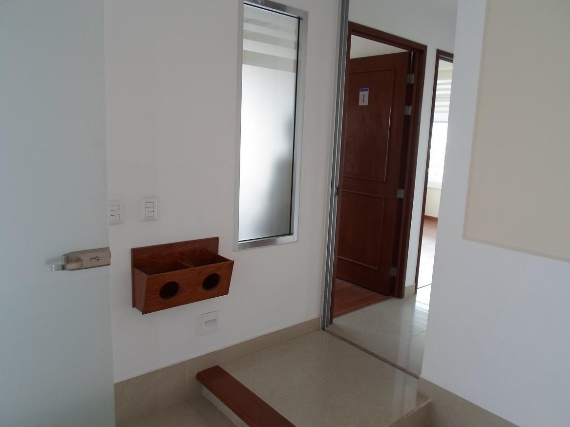 Oficina en Venta Privada Zaragoza 16 B, Querétaro