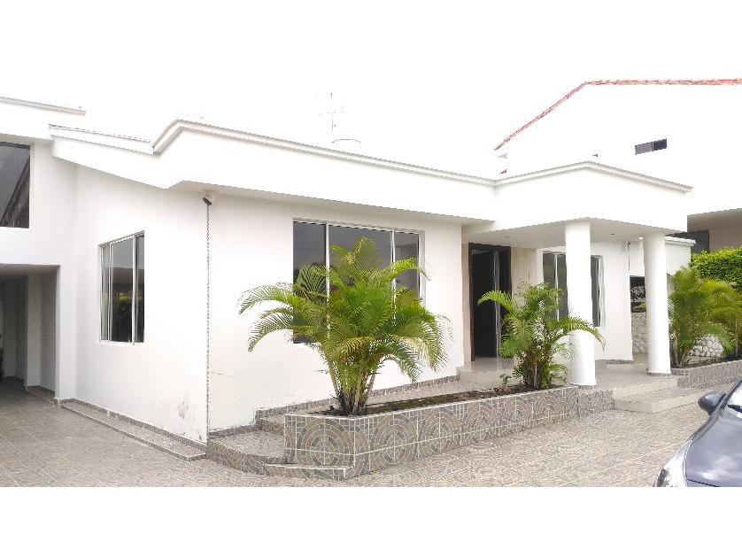 130 casas en venta en ciudad jard n sur cali for Casa en ciudad jardin