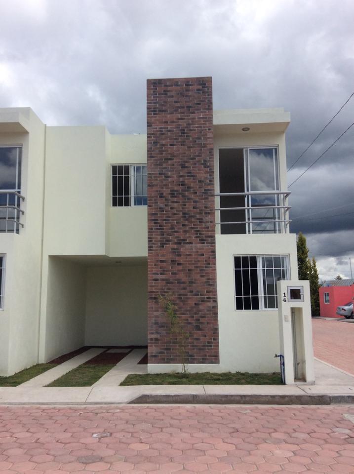 Casas en venta en tlaxcala for Busco casa en renta