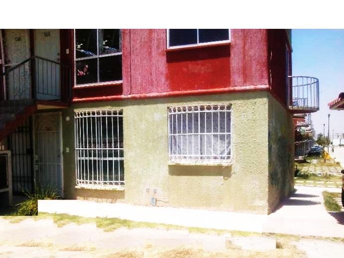 Departamento en Venta Cuautlancingo, Puebla
