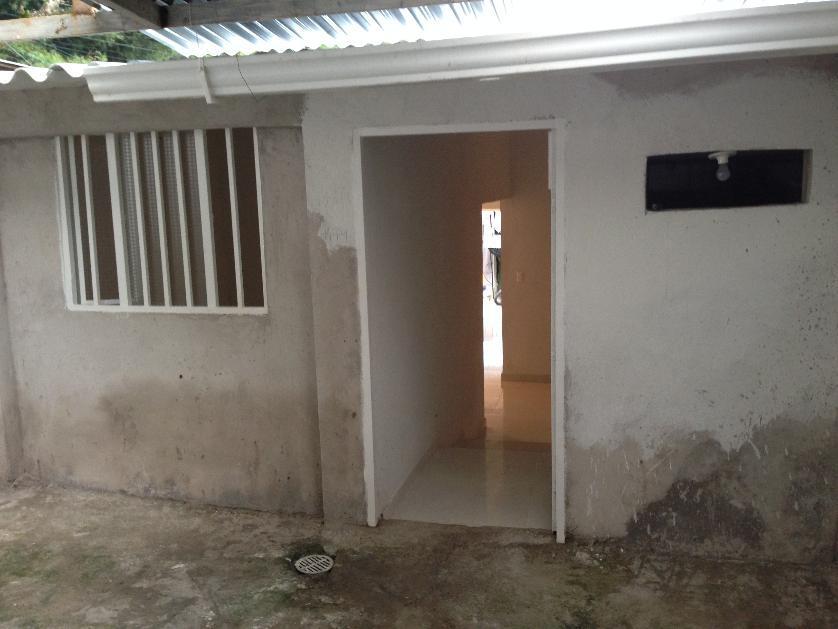 Casa en Venta K 55a 21 39 Sur, Norte, Villavicencio