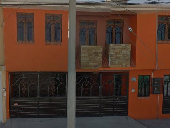 Departamento en Renta Nahuatlacas Norte Numero 50 Fraccionamiento Nuevo Humboldt, San Juan Cuautlancingo Centro, Cuautlancingo