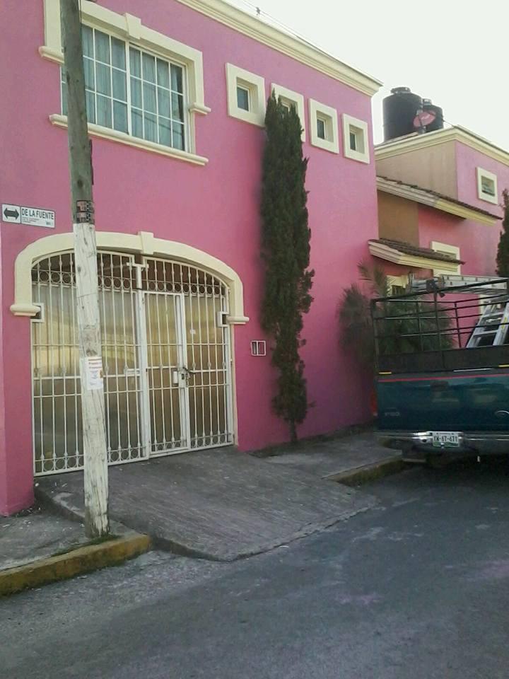 Casas en Venta en Orizaba, Veracruz