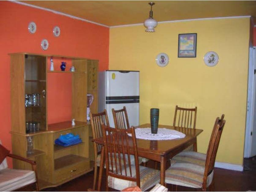 Casa en Arriendo Pasaje Navarino 1018 Poblacion La Bahia, Coquimbo, Elqui