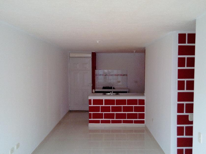 Apartamento en Arriendo Carrera 2 # 20-50, Piedecuesta, Santander
