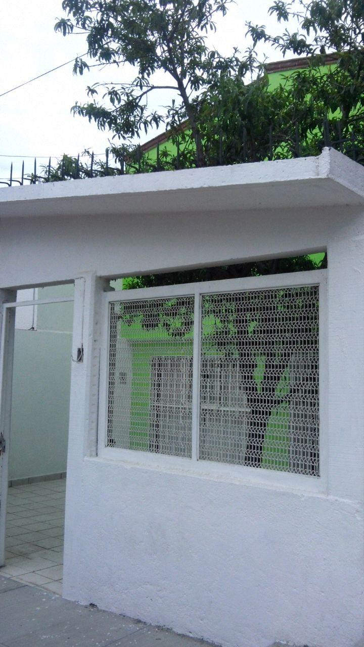 Departamento en Renta De Anda 126, San Juan Del Río, Querétaro