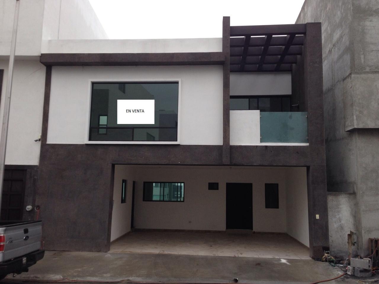 Casas en venta en cumbres elite monterrey nuevo le n for Busco casa en renta