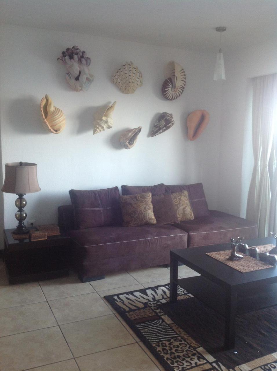Departamento en Renta Garza Blanca Hotel, Puerto Vallarta, Jalisco