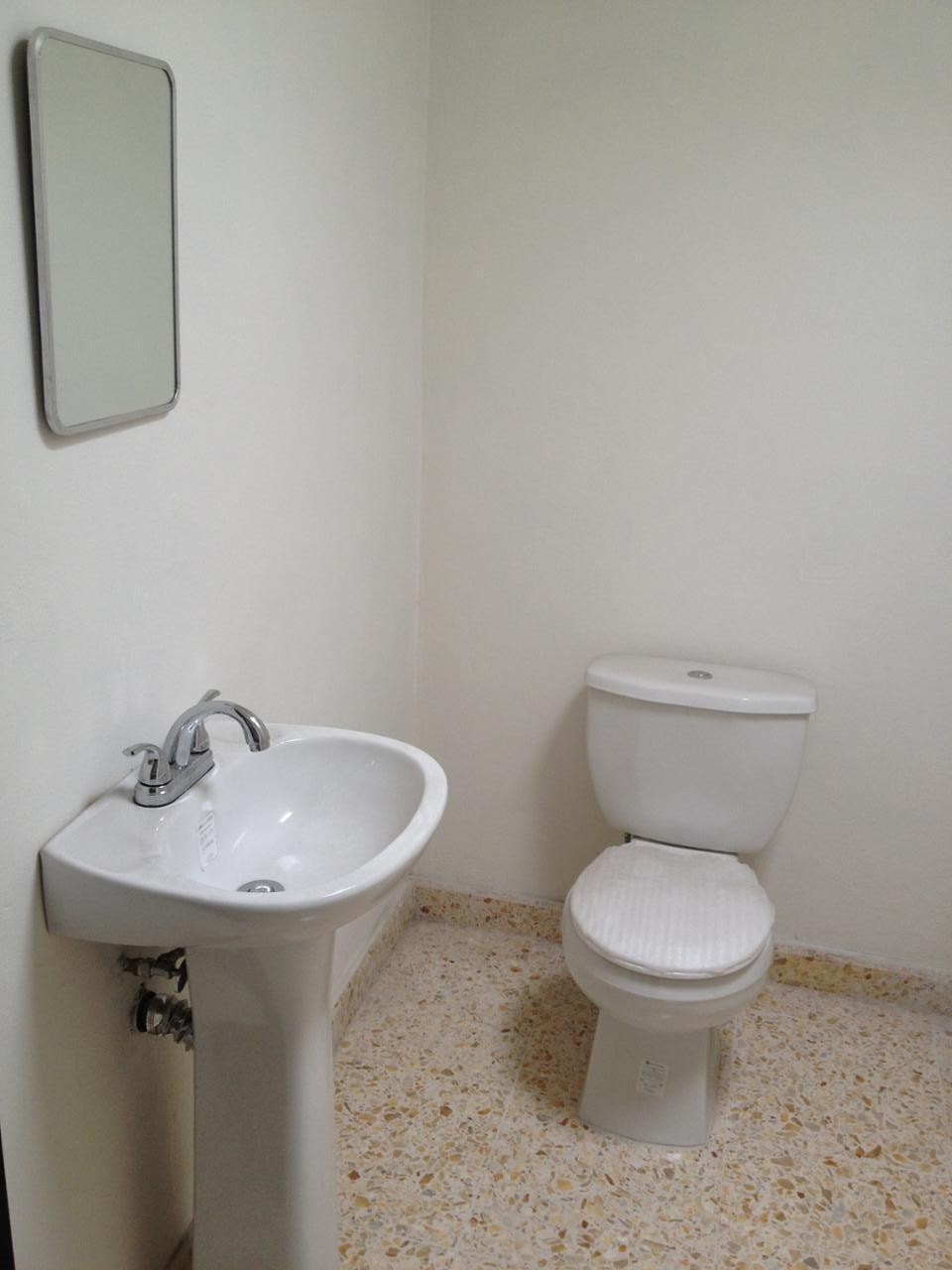Oficina en Renta Hidalgo Sur Nº 18, San Juan Del Río, Querétaro