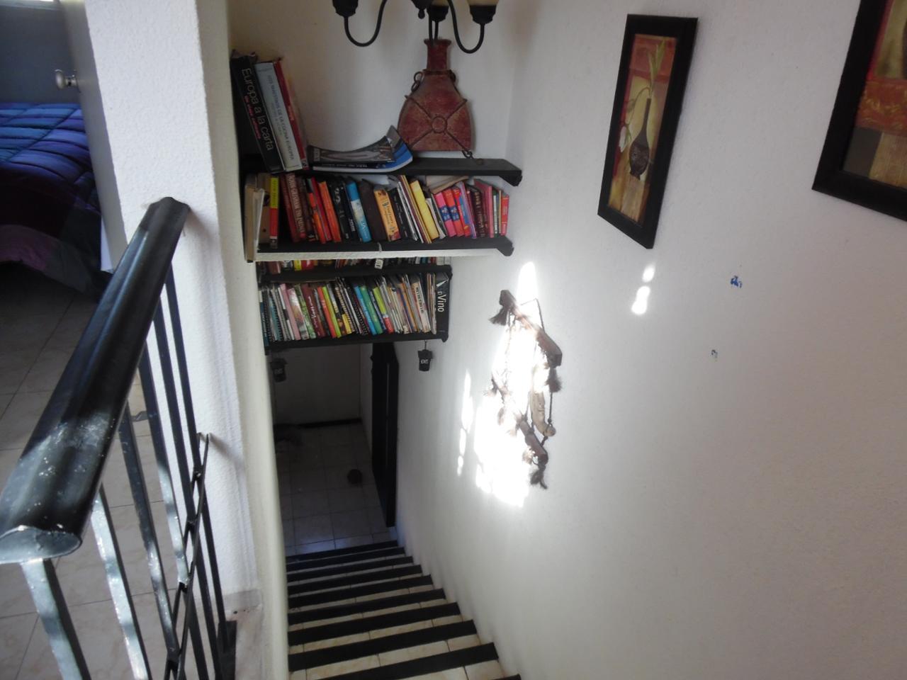 Casa en Venta Cancún, Quintana Roo