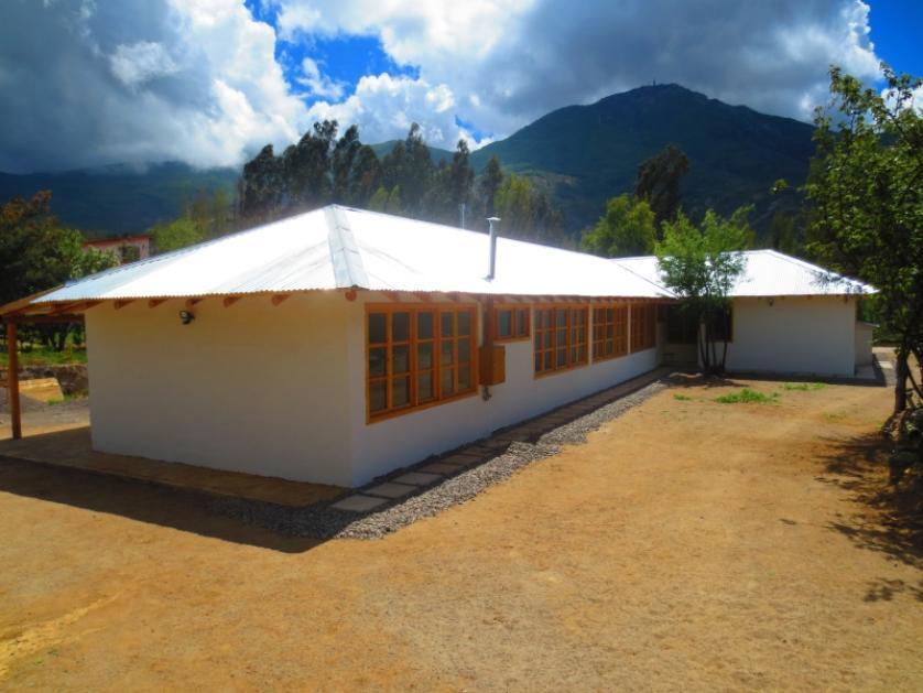 Casa en Venta Olmué, Quillota