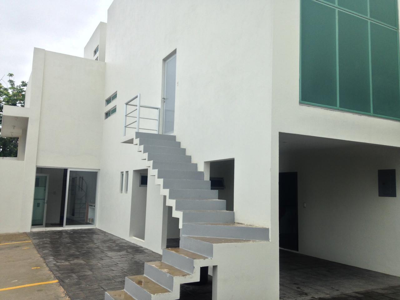 Departamentos en Renta en Coatzacoalcos, Veracruz