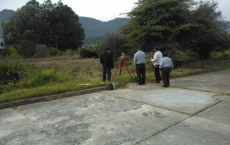 Lote de Terreno en Venta Fraccionamiento Real Del Monte.  Calle Fresnos #42, San Cristóbal De Las Casas, Chiapas