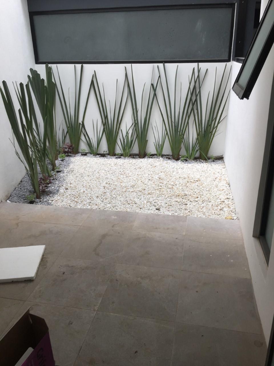 Departamento en Venta Calle Pico De Orizaba 17, Xalapa-enríquez, Veracruz