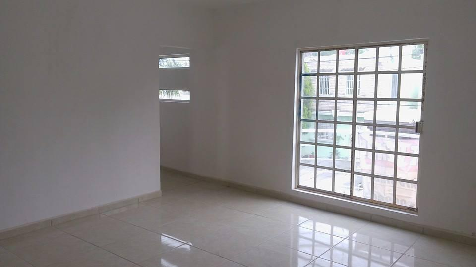 Casa en Venta San Mateo 1225, Fresnos Del Lago, San Nicolás De Los Garza