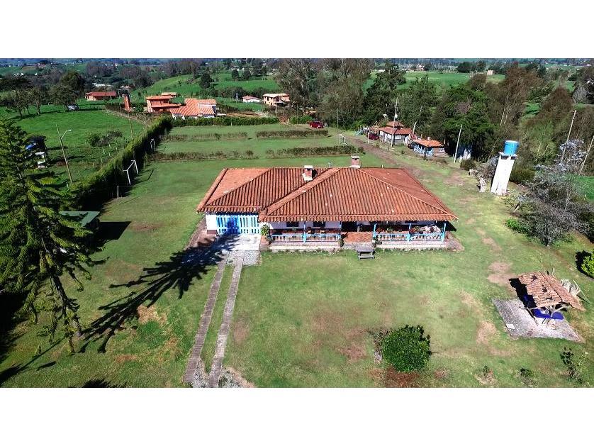 Finca en Venta Bello, Antioquia