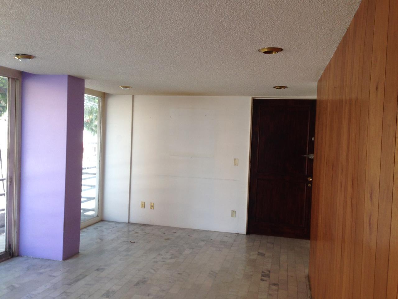 Departamento en Venta José María Rico 215-101, Acacias, Benito Juárez, Distrito Federal (cdmx)