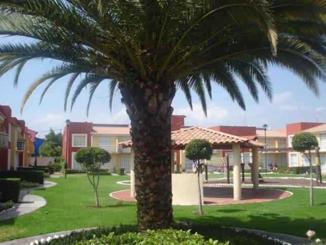 Venta Casa En Hornos Santa Barbara Ixtapaluca 351926 Icasas Mx