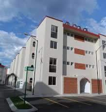 Departamento en Venta Altair Departamento 2-d, Tarímbaro, Michoacán