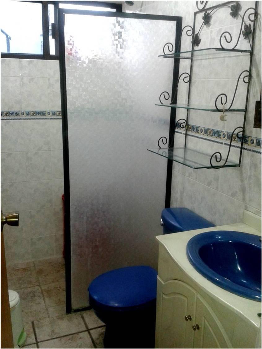 Casa en Renta 22 De Abril 338-169 El Mante, Zapopan, Jalisco