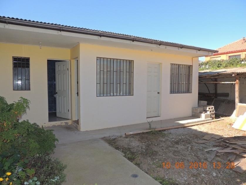 Venta de Casa Carlos Lambert, La Serena-