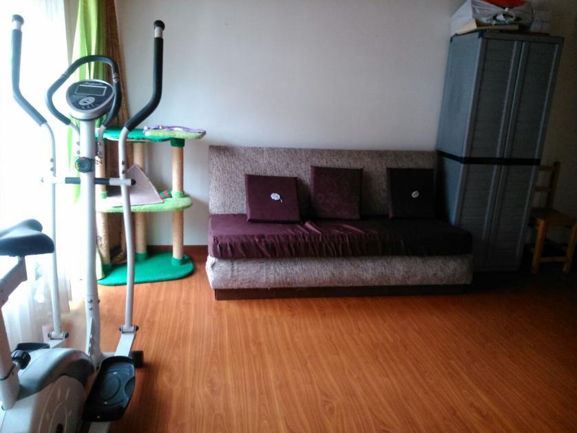 Apartamento en Venta Sauces, Sopó, Cundinamarca