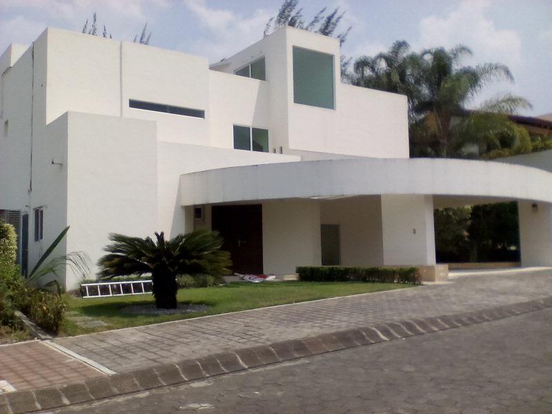 Excelente ver de casas bosquejo ideas de decoraci n de for Decoracion de interiores xalapa veracruz