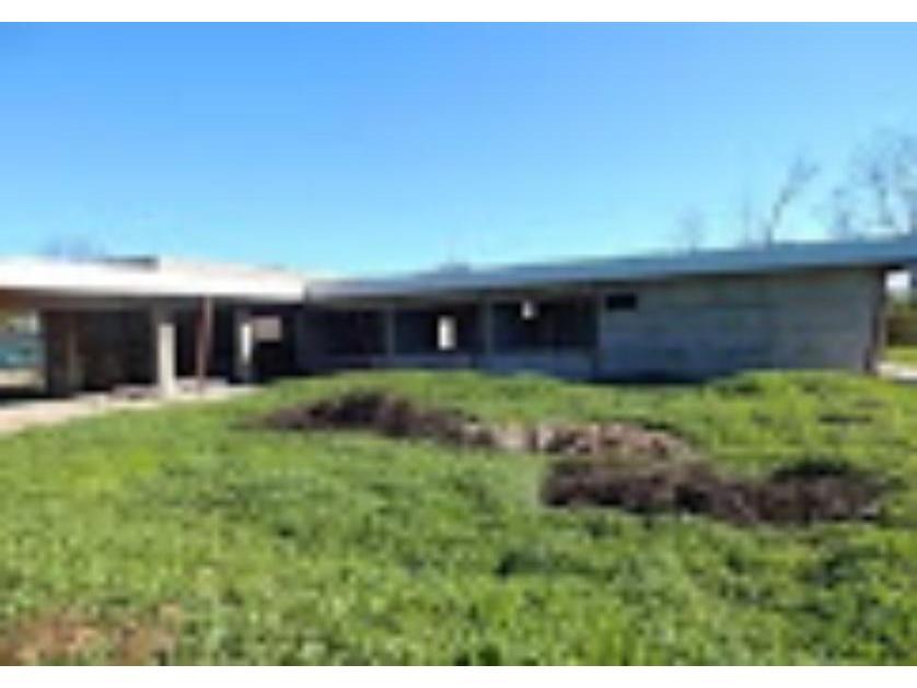 Casa en Venta Condominio Torcazas, Olmué, Marga Marga