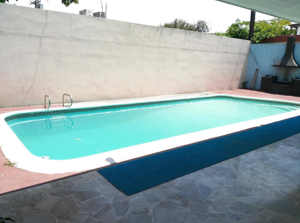 Casa en Venta Av. Lope De Vega, Viejo Anáhuac, San Nicolás De Los Garza
