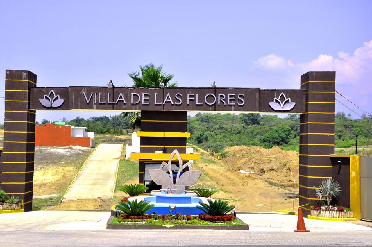 Lote de Terreno en Venta Carretera De Las Trancas- Coatepec Km 3, Emiliano Zapata, Veracruz
