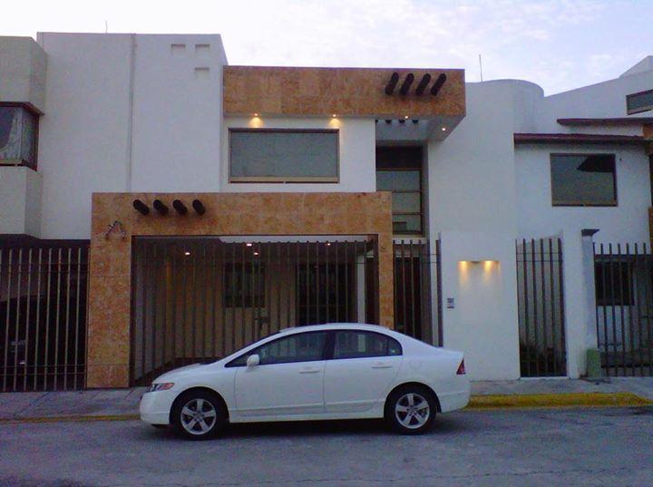 Venta Casa En La Moraleja Pachuca De Soto 355397 Icasas Mx