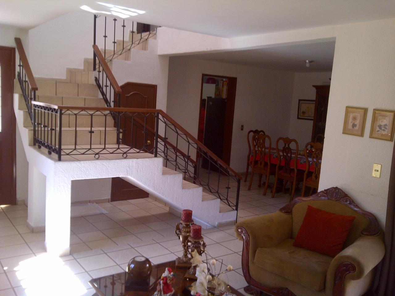 Casa uso de suelo en Renta Enrique Gómez Carrillo 5590-7, Zapopan, Jalisco