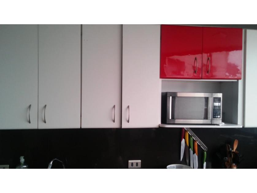Apartamento en venta Calle 4 #13-25, Oriente, Pereira