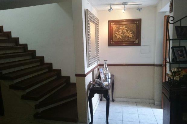 Casa en Venta Sierra De Venados 426, Mazatlán, Sinaloa