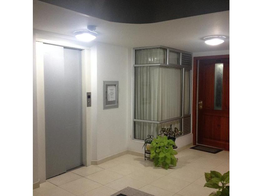Apartamento en Venta Calle 10 Bis # 14a-56, Sogamoso, Boyacá