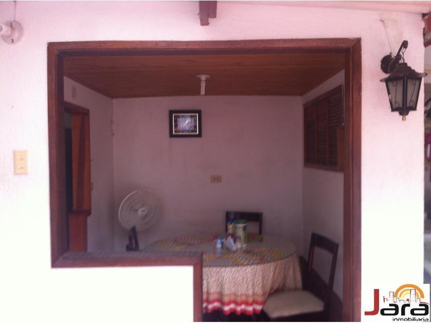 Casa en Venta 7, Restrepo, Meta