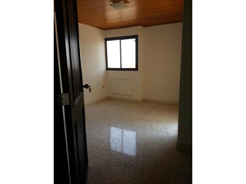 Apartamento en Venta Caracol Radio, Los Nogales, Barranquilla